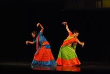 Bollywood Diamonds / Bollywodd dance group, based in Barcelona (Spain). www.bollywooddiamonds.es @bollydiamonds