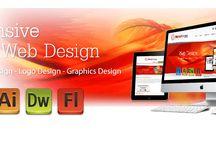 chennai web designer