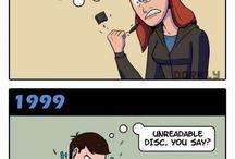 Video games stuff