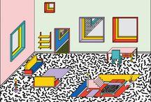 pop art / and beyond...