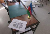Dia do Azerbaijão 2015