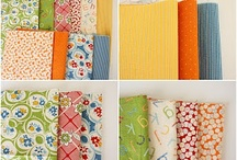 Quilting for Beginners, Teaching my Students