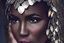 Black Beauty at Gazuntai.com