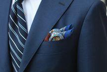 premiumsuits!!! 5 / by Premium Suits