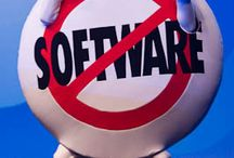 Salesforce / by Jennifer Schmalz