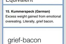 Englisch German funny