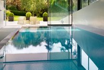 Basement Extensions / A selection of images from our basement extension projects - Gregory Phillips