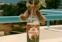 Teds Travels