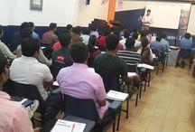 Chanakya IAS Academy - North Delhi
