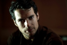 Henry Cavill (My Henners) ❤