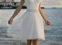 wedding dresses / by Amy Cormier