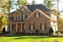 Search modular homes manufacturer - Rochester Homes, Inc.