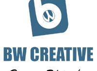 best website designing company in panipat / BW Creative Panipat is the best website design company in Panipat, Karnal, Sonepat