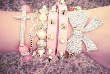 Accesories <3