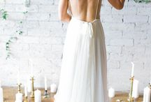 Vestido ideal.