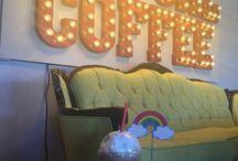 Coffee, San Marcos, CA