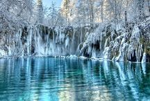 Epic Croatia Travel