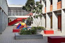 ArchSchools