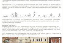 Persberichten / Persberichten Tafel design klik om het hele bericht te lezen!