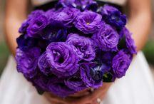 Сиреневый, фиолетовый, violet wedding / #violetwedding #violet #wedding