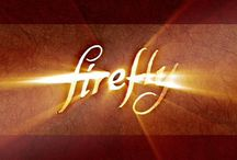 ➤ FIREFLY