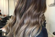 hairss