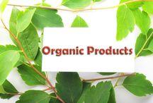 Organic Cosmetics / Best Organic Cosmetics - for your health! Cele mai bune produse organice, pentru sanatatea intregii familii!