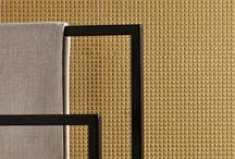 Mosaici MJCRO / PLAN Micromosaici #Claudio Silvestrin #NENDO #Jean Marie Massaud