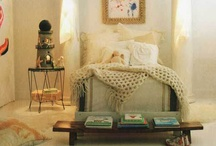 "Evy ""Kids Room"""