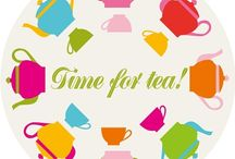 dekopaf tea