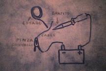 Experimentos con Electricidad