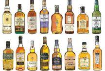 booze info n drinks / by cz johnston