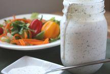 Salad & more