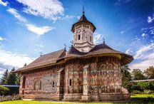 Private Trip To The Moldovita Monastery / Moldova, painted monasteries romania tours, painted monasteries romania map, Romania, tour guides, tour guide, private guides