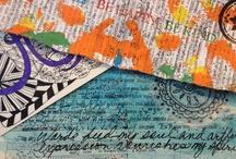 Journaling Resources