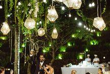 Emily & Clarks Wedding