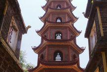 Hanoi best of