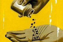 Müzik yaşamın ilacıdır