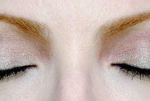 Olhos julia petit
