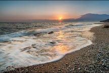 Samos / Great photos from Samos found on the web