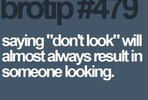 So True... / by Monica Grimsrud