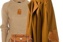 Dresses,skirts &more