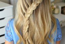 missy sue hairstyles