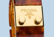 Accessories / Prada, LV, Chanel, Burberry...