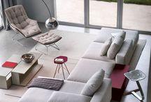 divani, poltrone, sofa, seduete