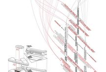 Architecture I Diagrams