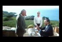 Costa Smeralda movie