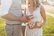 boda juegos