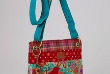 Bags / by Tammy Lynn