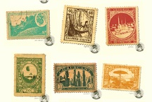 Stamp Reference